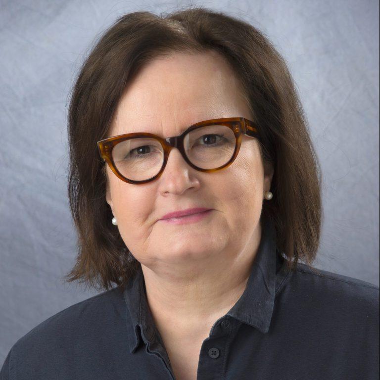 Heidi Nielsen 3640