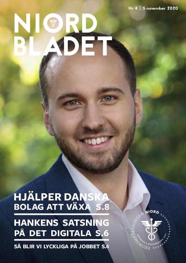 niordbladet_4_2020_webb