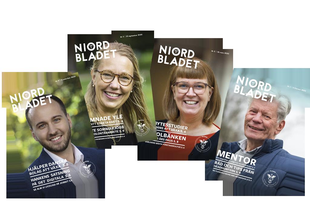 niordbladet_webb1