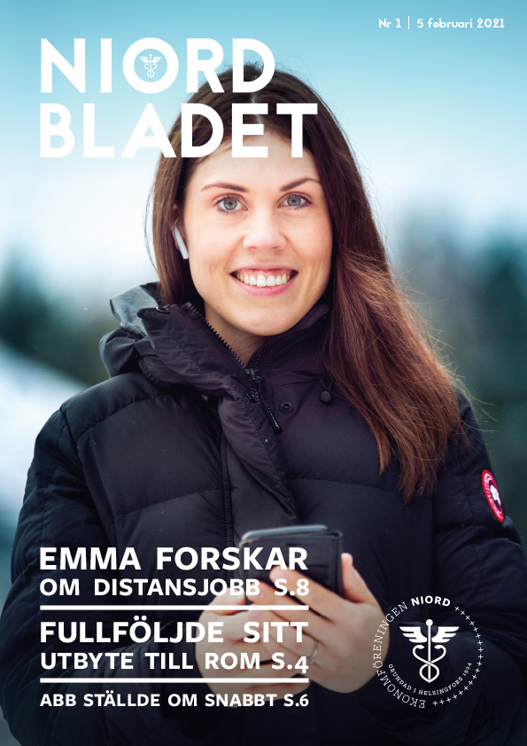 niordbladet_1_2021_webb