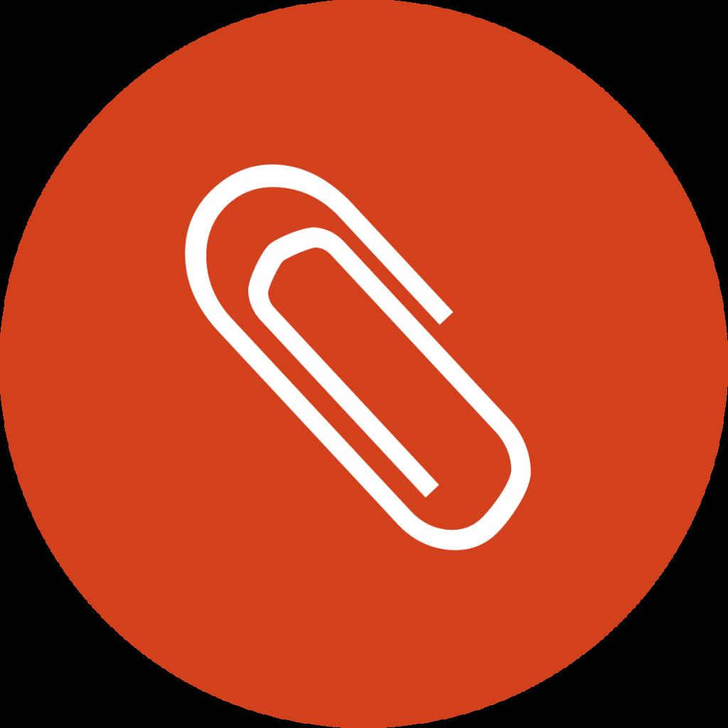 niord_symbol_1_mörk orange_rgb