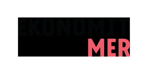 Ekonomit_tunnus_RGB_mustakoralli_w500px_genomskinlig